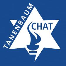 TanenbaumCHAT Careers