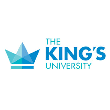 The King University College Careers