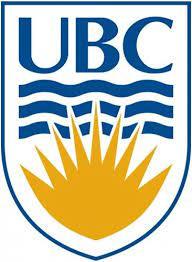 The University Of British Columbia Careers