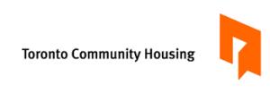 Toronto Community Housing Corporation Careers