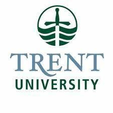 Trent University Careers