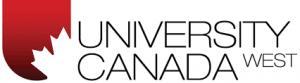 University Canada West Careers