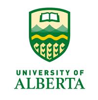 University Of Alberta Careers