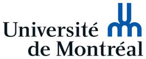 University Of Montreal Careers