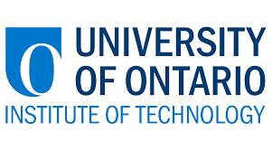University Of Ontario