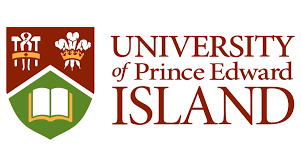 University Of Prince Edward Island Careers