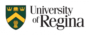 University Of Regina Careers