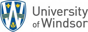 University Of Windsor Careers