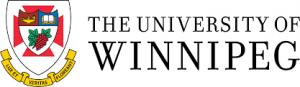University Of Winnipeg Careers