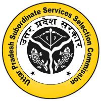 Uttar Pradesh Lekhpal Recruitment