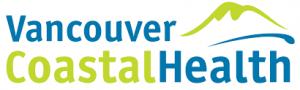 Vancouver Coastal Health Careers