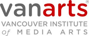 Vancouver Institute of Media Arts Careers