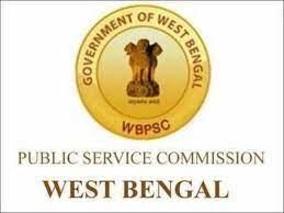 West Bangal Patwari Recruitment