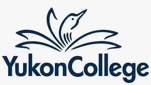 Yukon College Careers