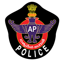 Andhra Pradesh (AP) Police Recruitment