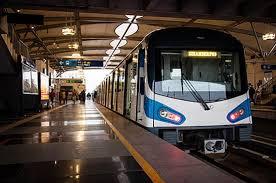 Gurgaon Metro Recruitment