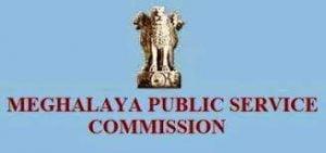 Meghalaya Patwari Recruitment