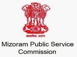 Mizoram Patwari Recruitment