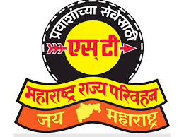 MSRTC Driver Conductor Recruitment