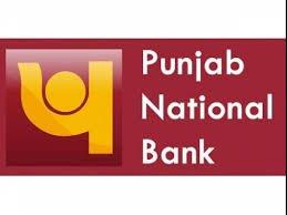 PNB Bank Recruitment