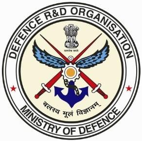 59 INF Div Ord Unit Recruitment