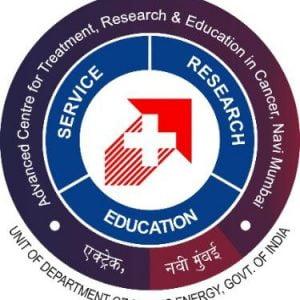 ACTREC Mumbai Recruitment