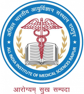 AIIMS Raipur Recruitment