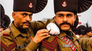 ARO Gaya Army Bharti Rally Recruitment