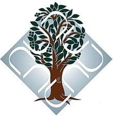Ambedkar University Delhi Recruitment