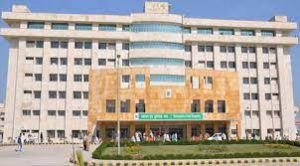 BPS Govt Medical College Recruitment
