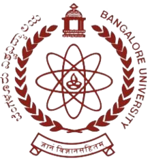 Bangalore University Recruitment