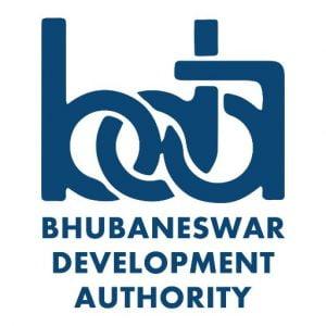 Bhubaneswar Development Authority Recruitment