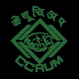 CCRUM Chennai Recruitment