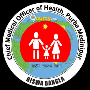 CMOH Purba Medinipur Recruitment