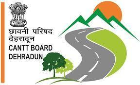 Cantonment Board Dehradun Recruitment
