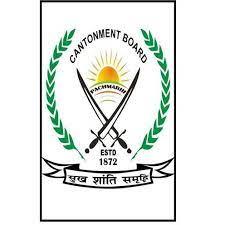 Cantonment Board Pachmarhi Recruitment