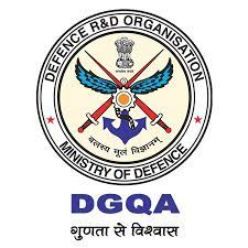 DGQA Recruitment