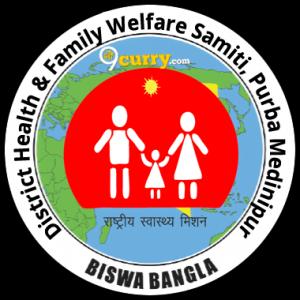 DHFWS Purba Medinipur Recruitment