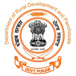 Deptt of Rural Development Punjab Recruitment