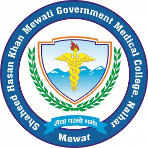 GMC Mewat Recruitment