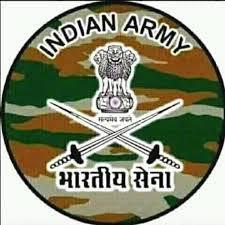 Barmer Army Rally Bharti