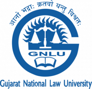 GNLU Recruitment