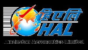 HAL Koraput Recruitment