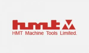 HMT Limited Recruitment