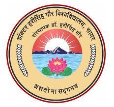 Harisingh Gour University Recruitment