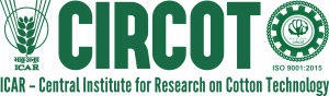 CICR Recruitment