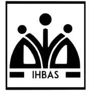 IHBAS Recruitment