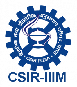 IIIM Jammu Recruitment