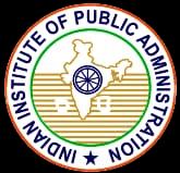 IIPA Recruitment