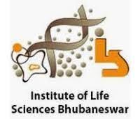 ILS Bhubanewsar Recruitment